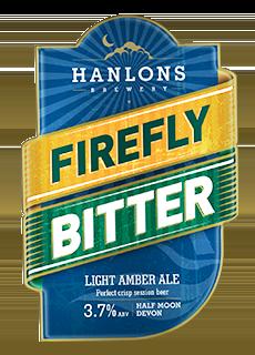 firefly-bitter