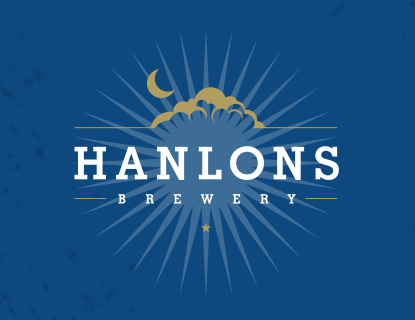 Image result for hanlons brewery