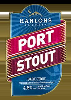port-stout