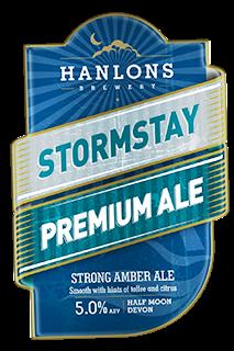stormstay-premium