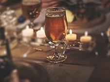 Hanlons Brewery Online Beers Sales