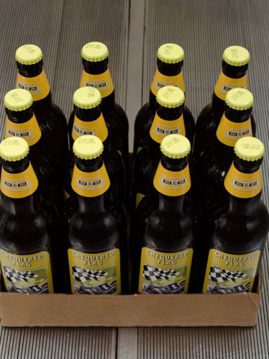 Craft Beers Uk Delivery