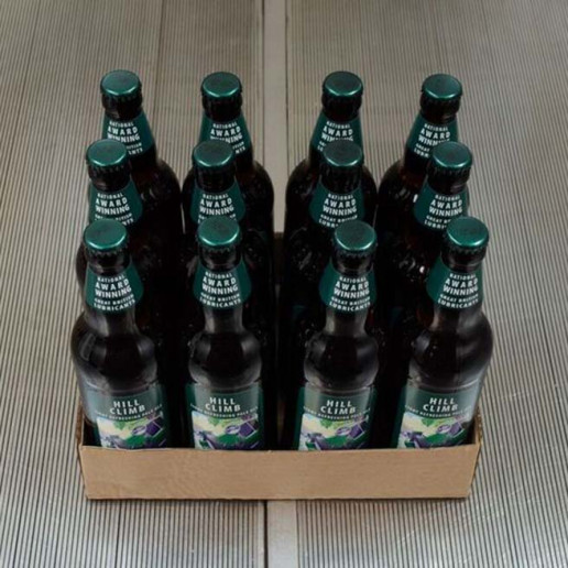 Hill Climb Ale Uk Delivery