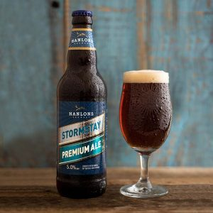 Stormstay Ale UK Delivery